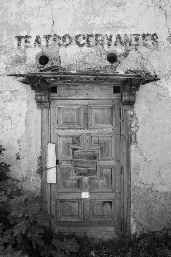 Santa Eulalia_05