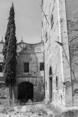 Santa Eulalia_07