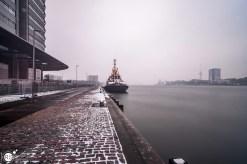 RST_Rotterdam met Paul-11 februari 2017-2 (Custom)