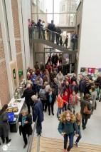RST_Opening Gemeentehuis-08 april 2017-7
