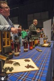 RST_whisky event woudenberg-22 april 2017-10