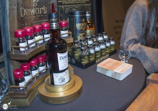 RST_whisky event woudenberg-22 april 2017-14