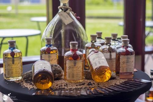 RST_whisky event woudenberg-22 april 2017-2