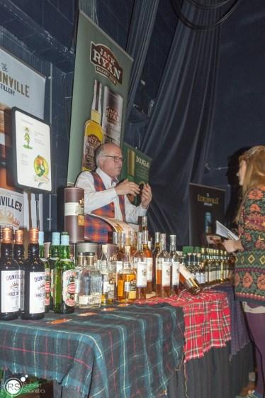 RST_whisky event woudenberg-22 april 2017-35
