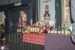 RST_whisky event woudenberg-22 april 2017-43