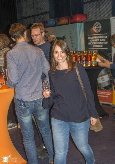 RST_whisky event woudenberg-22 april 2017-53