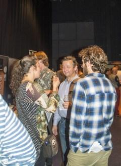 RST_whisky event woudenberg-22 april 2017-57