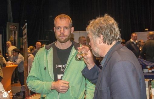 RST_whisky event woudenberg-22 april 2017-58