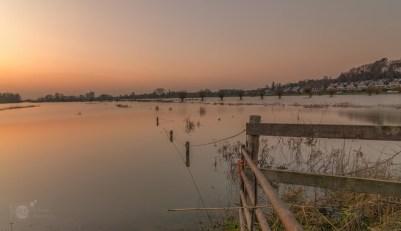 RST_hoogwater wageningen-2018_1-3