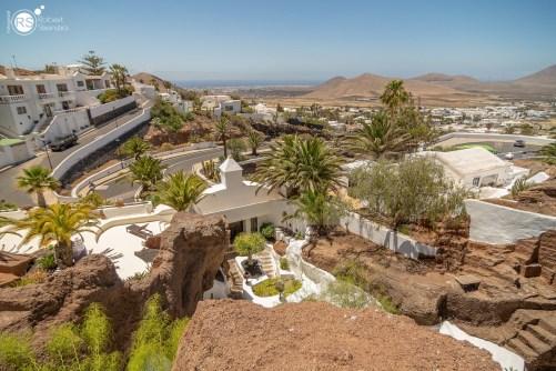 RST_Lanzarote-25-20180604