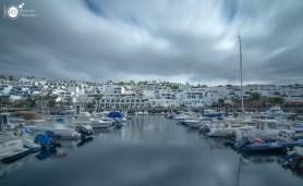 RST_Lanzarote-1-20180607