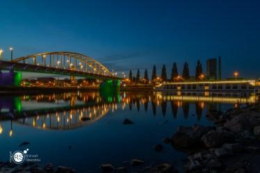 RST-Arnhem-09-mei-2020-004