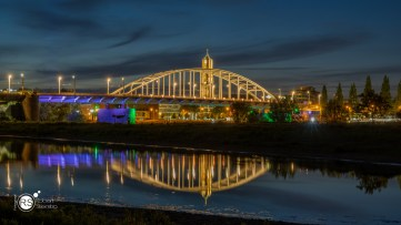 RST-Arnhem-09-mei-2020-006