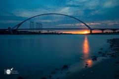 RST-Nijmegen-02-juni-2020-003-2