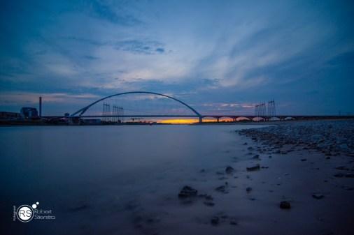 RST-Nijmegen-02-juni-2020-008