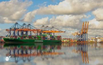 RST-Maasvlakte-06-juli-2020-013