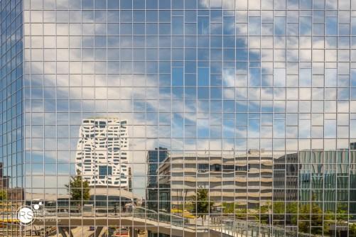 RST-reflectie stad-24-juni-2020-001