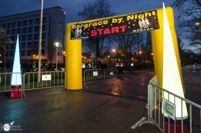 RST_start bergrace by night -15 april 2016-1 (Custom)