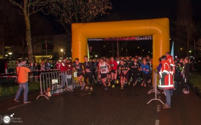 RST_start bergrace by night -15 april 2016-12 (Custom)