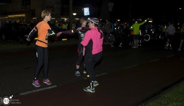 RST_start bergrace by night -15 april 2016-9 (Custom)