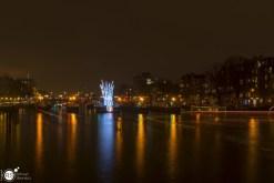 RST_Amsterdam Light festival-17 december 2016-2 (Custom)