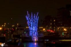 RST_Amsterdam Light festival-17 december 2016-3 (Custom)