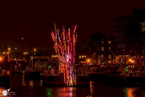 RST_Amsterdam Light festival-17 december 2016-4 (Custom)