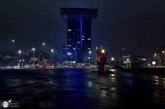 RST_Rotterdam met Paul-11 februari 2017-14 (Custom)