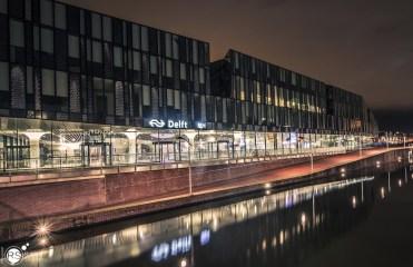 RST_Delft-04 maart 2017-14 (Custom)