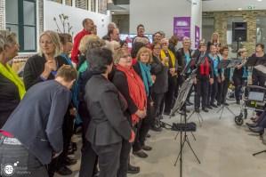 RST_Opening Gemeentehuis-08 april 2017-11