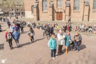 RST_Opening Gemeentehuis-08 april 2017-39