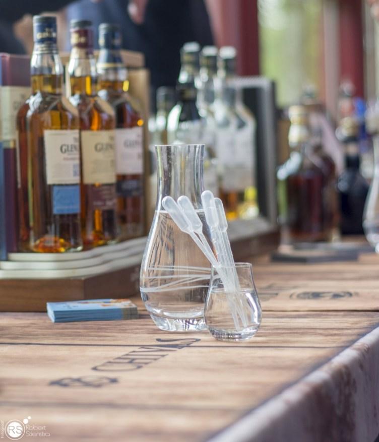 RST_whisky event woudenberg-22 april 2017-1