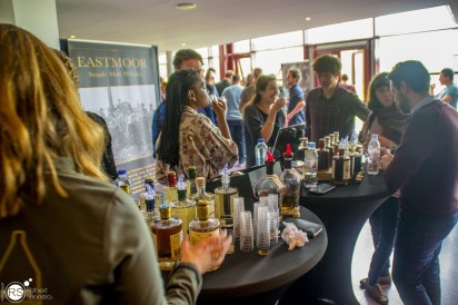 RST_whisky event woudenberg-22 april 2017-17