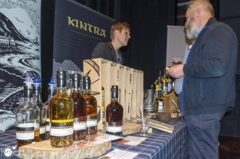 RST_whisky event woudenberg-22 april 2017-25