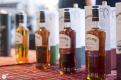 RST_whisky event woudenberg-22 april 2017-3