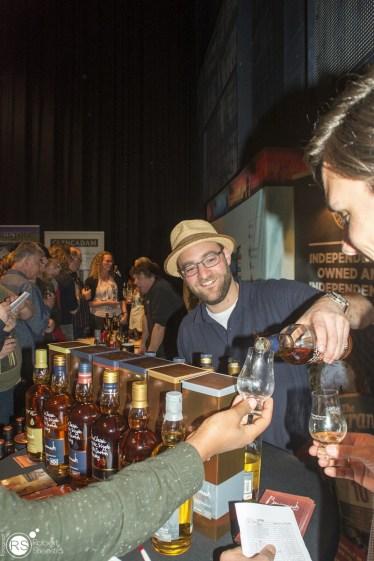 RST_whisky event woudenberg-22 april 2017-34