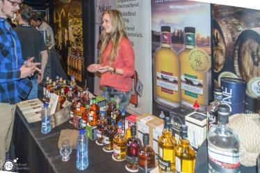 RST_whisky event woudenberg-22 april 2017-44