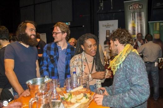 RST_whisky event woudenberg-22 april 2017-55