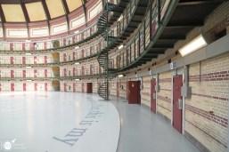 RST_Koepelgevangenis-21 mei 2017-6