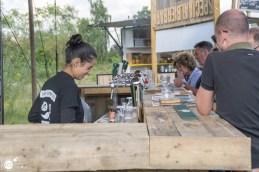 RST_Eten op Rolletjes Wageningen -02 september 2017-32
