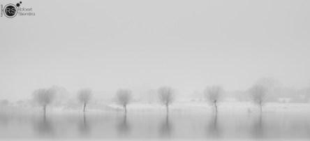 RST_Sneeuw-december 10, 2017-9