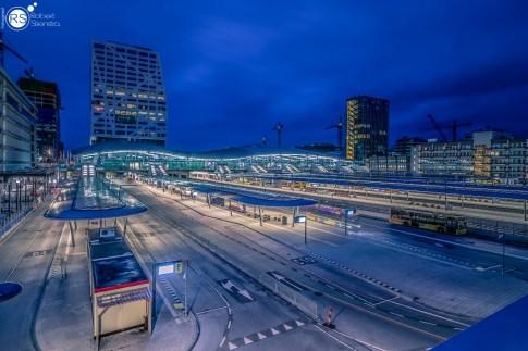 RST_Utrecht centraal-10 september 2017-1-5