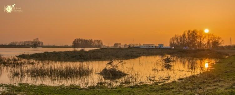 RST_Rijn zonsondergang-2018_1