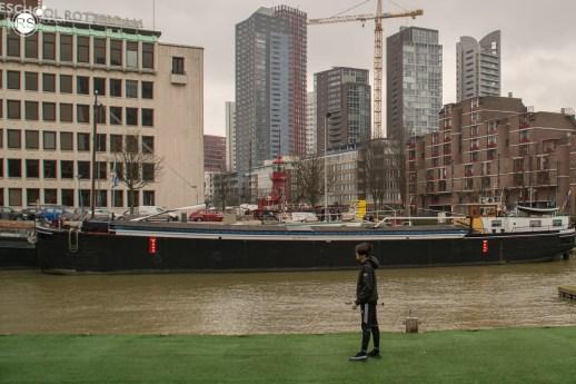 RST_Rotterdam met kyan-1-20180127