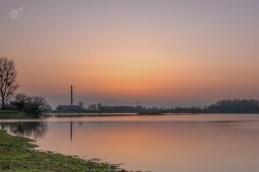 RST_hoogwater wageningen-2018_1-6