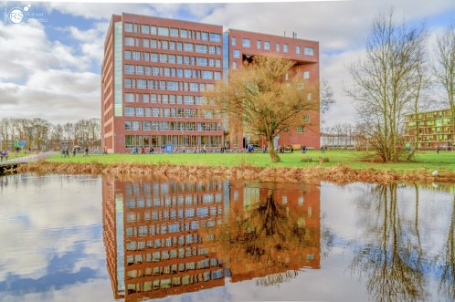 RST-Campus-2020-7