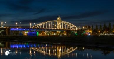 RST-Arnhem-09-mei-2020-007