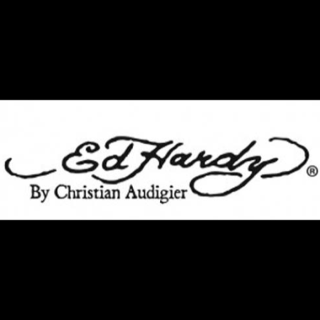 Don Ed Hardy (Designer: Christian Audigier)