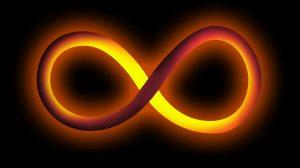 Infinity_Symbol