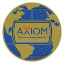 Axion Business Books Gold Award